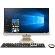 ASUS Vivo V241ICGT Core i3 4GB 1TB 2GB Touch All-in-One PC